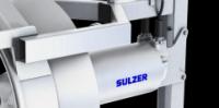Sulzer Introduces High-Efficiency Recirculation Pump