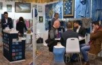 Texworld Istanbul Opens Its Doors