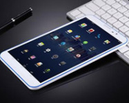 IC Demand for Tablet PCs Weak According to Sources