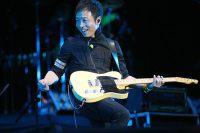 Youku to Hold Big Offline Music Festival