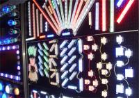 Hong Kong International Lighting Fair to Open on April 6