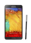 Samsung Today Introduced Both The GALAXY Note 3