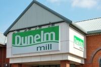 Dunelm Shows Mixed Q3 Results