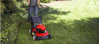 Find Step-by-Step Instructions on How to Aintain a Push Lawn Mower