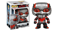 Funko Has Lifted The Lid on Two New Pop! Vinyl Figures