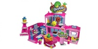 Trends UK Bolsters Shopkins Line With Construction Range Kinstructions
