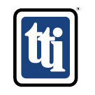 TTI Expands Global Reach of Information to Provide Industry Information to Its Readers
