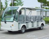 China's Special Purpose Vehicles Export Analysis