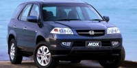 More Than 400,000 Honda Odyssey and Mdx Models Have Been Recalled to Fix a Defect