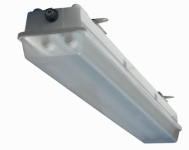 Magnalight Launched a Low-Cost LED Explosion Proof LED Light Fixture