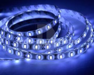 LED Lighting Market Penetration to Reach 30%