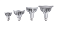 Soraa Expands LED Lamp Portfolio with New Spot Beam Technology
