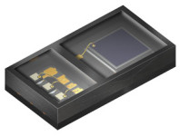 Osram Opto Has Launched an Integrated Optical Sensor