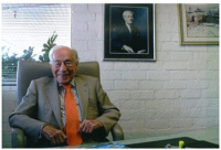 Co-Founder Eric Lidow Passed Away on 18 January
