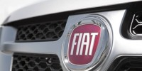 FiatChrysler Determines to Turn The FIAT and Alfa Brands From Niche to Volume Players
