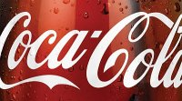 IBM Has Signed a Multimillion-Dollar Agreement with Coca-Cola Amatil