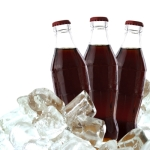 Bill Was Approved by California in Placing Warning Labels for Sugary Drinks