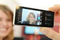 82% of Americans Use Cell Phones to Take Pictures