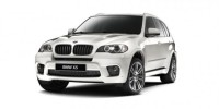 BMW Australia Has Announced a Range of Limited Edition M Sport Models