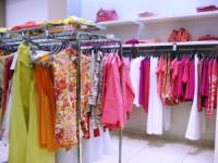Asian Garment Mixed Outlook for The Garment Industries