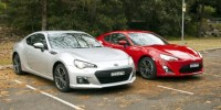 Top 10 New Cars Launched in 2012