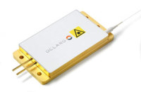 Oclaro Has Introduced Its BMU80, a High-Power Fiber-Coupled Laser Diode Pump