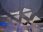 Philips Lighting Highlighted The Similarities and Differences Between LEDs and OLEDs