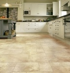 Introduction About Vinyl Floor and Wall Covering