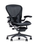 Investing in High Quality Ergonomic Chairs Will Pay off Great Dividends