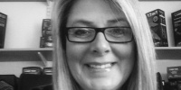 KD UK Boosts Toy Division With New Sales Manager