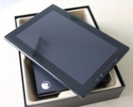 There Were 55.06 Million Tablets Shipped in 2Q14