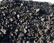 Uncertainty Over Price Cuts Affects Imported Coal