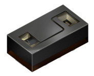 Osram Has Expanded Its Portfolio of Proximity and Ambient Light Sensors