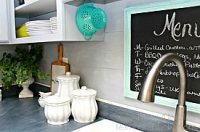 The Right Backsplash Can Increase The Indoor Curb Appeal of Your Home