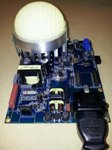 MSL202x Family of LED Driver ICs Can Independently Power Two LED Channels
