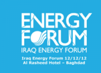 IEI Has Just Concluded Its First Iraq Energy Forum