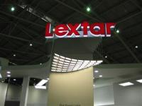 Lextar Reports June Consolidated Revenues Growing in June
