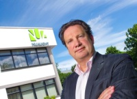Nualight, The Irish LED Manufacturer Has Appointed Shaun Gray as Its New CEO
