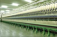 Indian Government has approved setting up of 13 textile parks