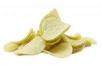 Great Plains Buys 51% Stock in Bonjoe Gourmet Chips