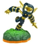 Toys R US Is Selling a Number of Fresh Skylanders Giants Products Exclusively
