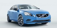 Volvo S60 Polestar Has Been Launched with a Limited Production Run Developed Exclusively