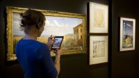 NSW State Library Has Launched a Highly Innovative Location-Savvy Smartphone App