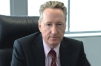 Till Becker Was Appointed Executive Director at Hess AG Last Month