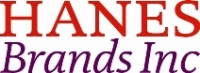 HanesBrands Acquired Knights Apparel