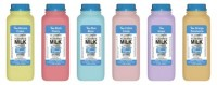 True Dairy Flavors Launches Six New Milk Flavours