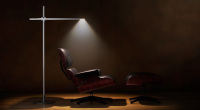 The CSYS Lamp Collection Is Revolutionizing Lighting with Its Advanced LED Technology