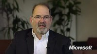 Microsoft CIO Tony Scott Has Left The Company After Five Years