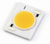 Sharp Microelectronics Europe Has Announced Some New Mini Zenigata COB LEDs