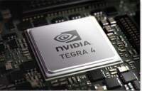 ZTE Will Be The First Vendor to Launch Smartphones Using Nvidia's Tegra 4 Processor